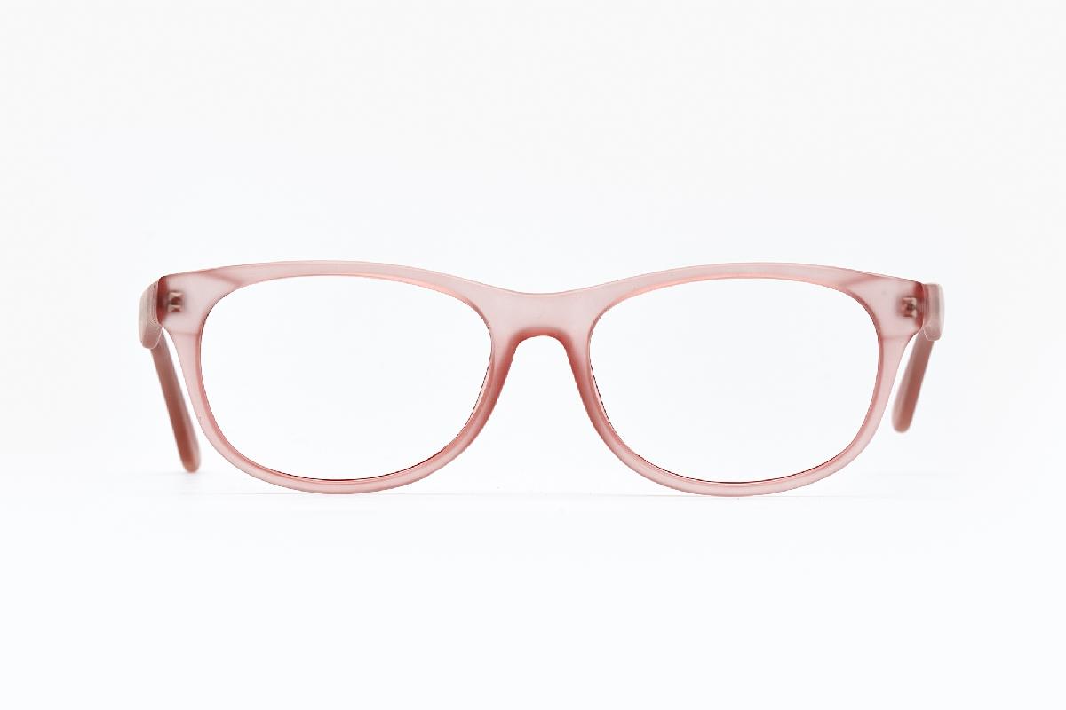 M&S Opticians S140417, colour:Pink