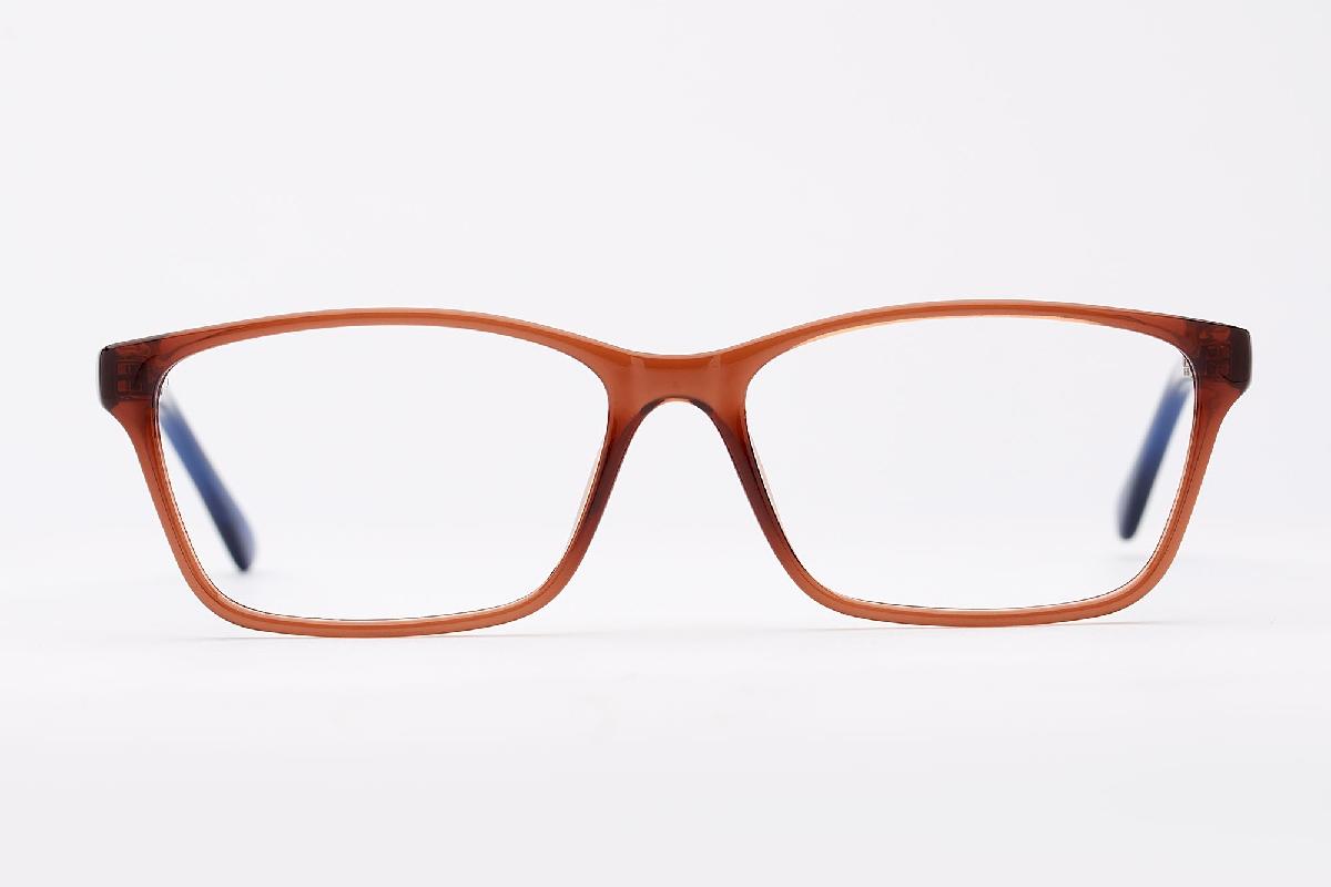 M&S Opticians M170856, colour:Brown