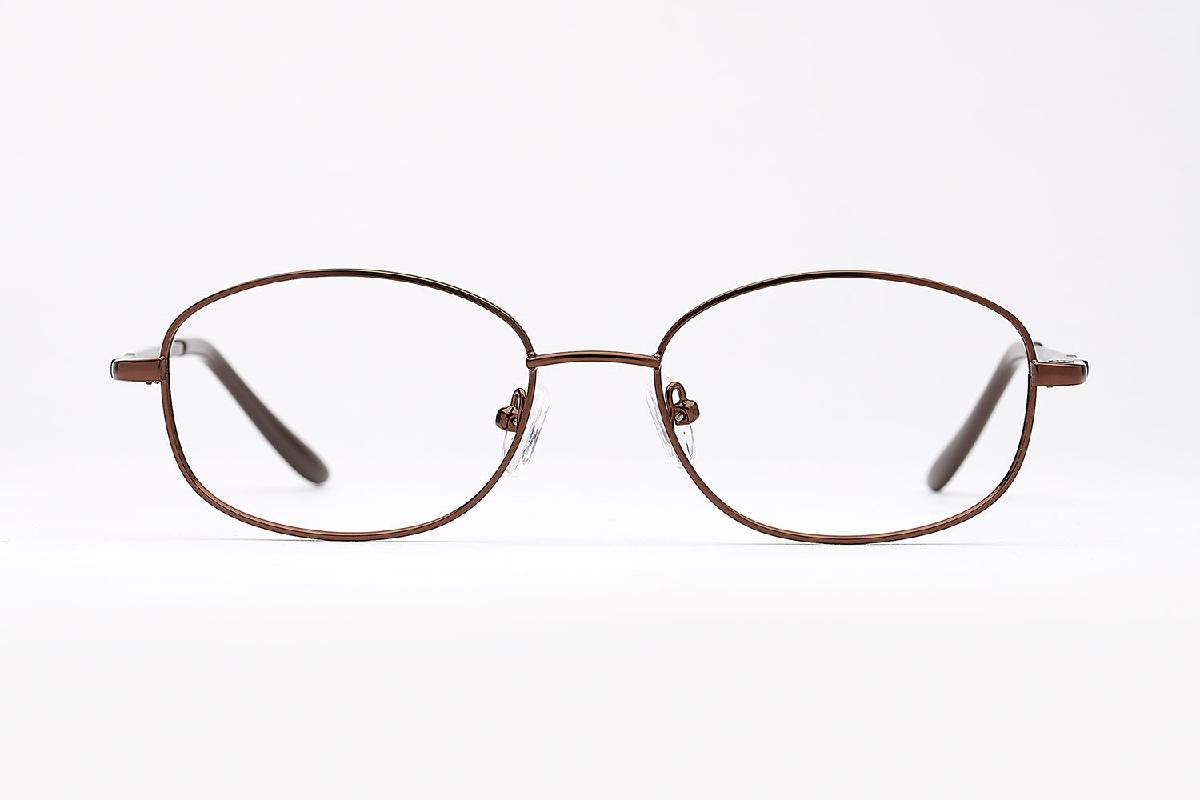 M&S Opticians M170870, colour:Bronze