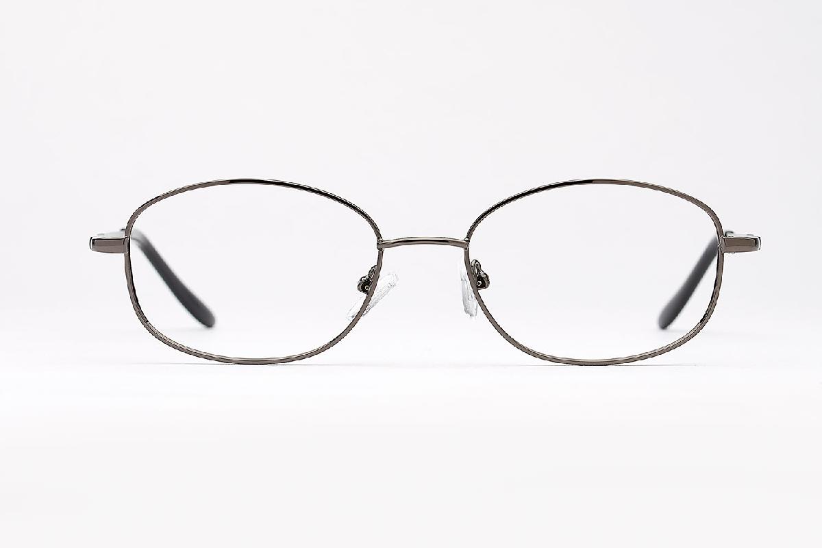 M&S Opticians M170870, colour:Gun