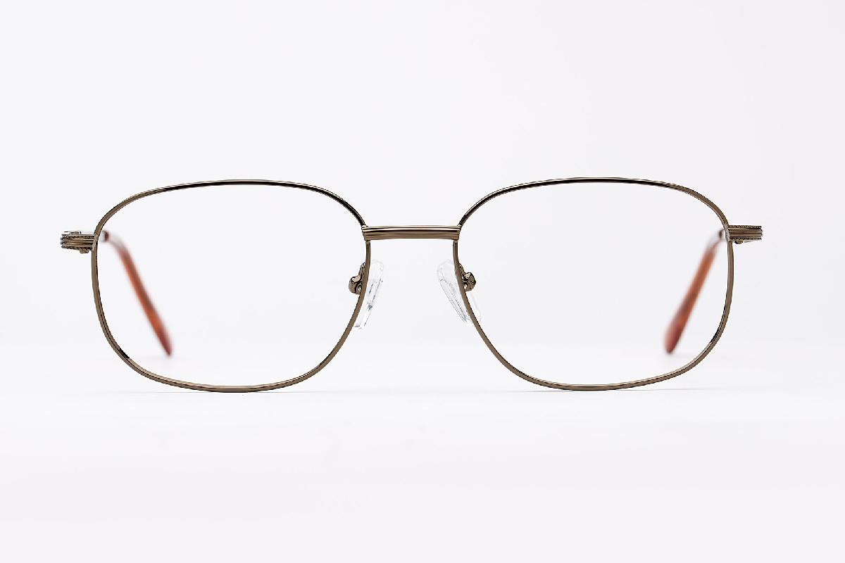 M&S Opticians M170931, colour:Brown