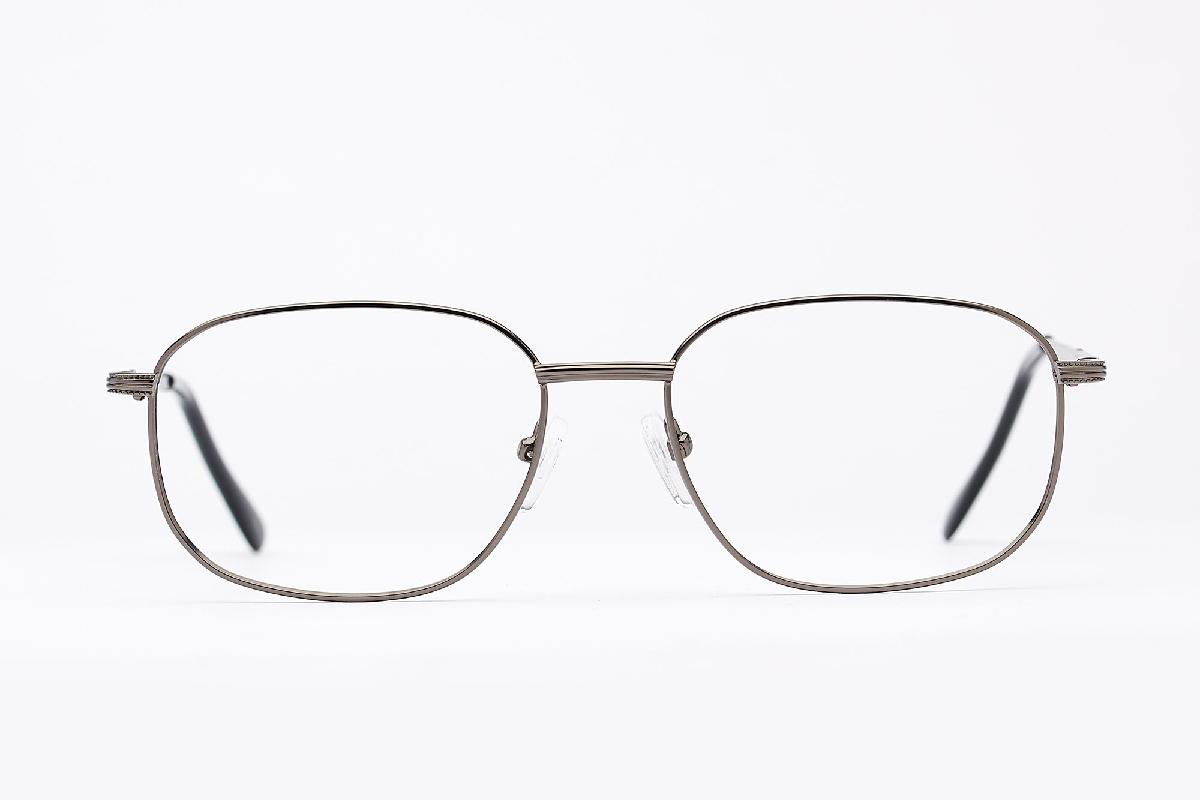 M&S Opticians M170931, colour:Gun