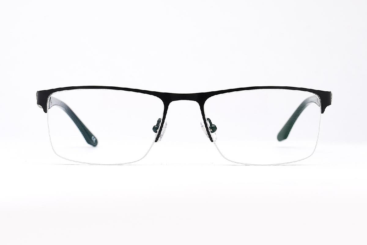 M&S Opticians M170949, colour:Black