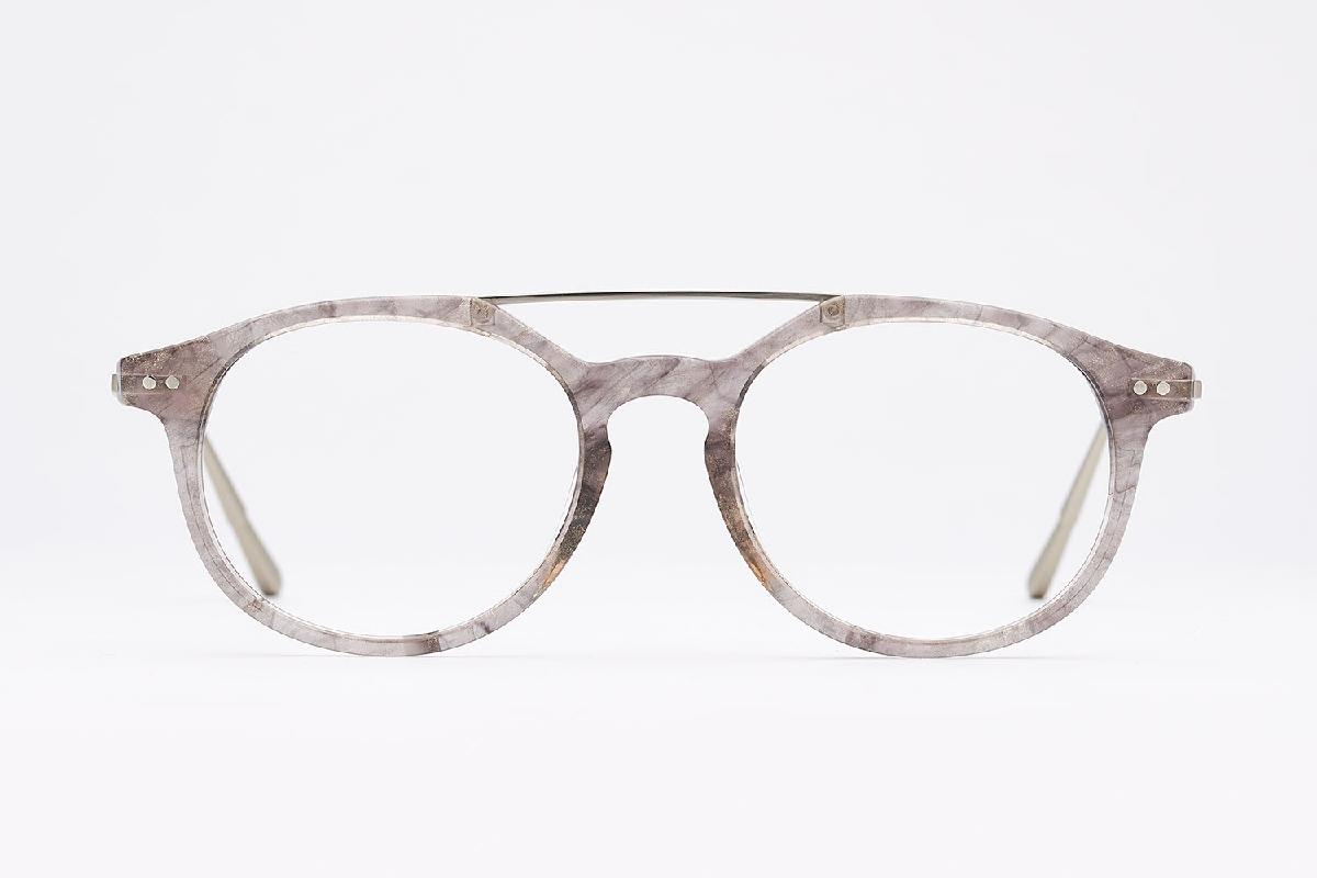 M&S Opticians S1701015GR, colour:Grey