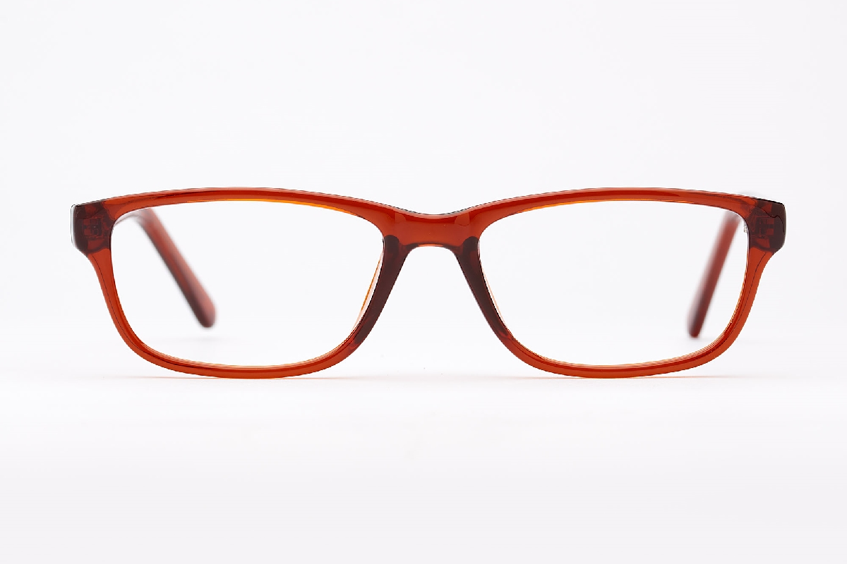 M&S Opticians M1801041, colour:Brown