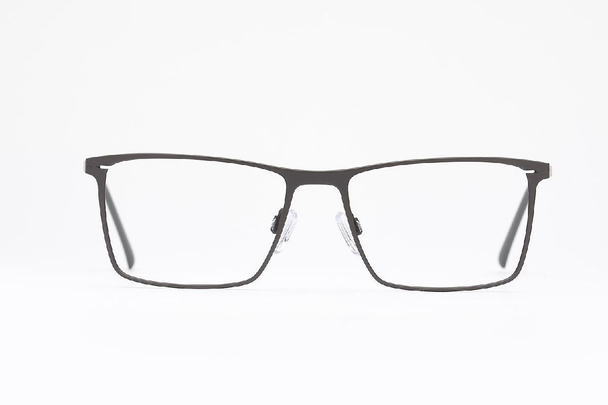 M&S Opticians M1801078, colour:Gun