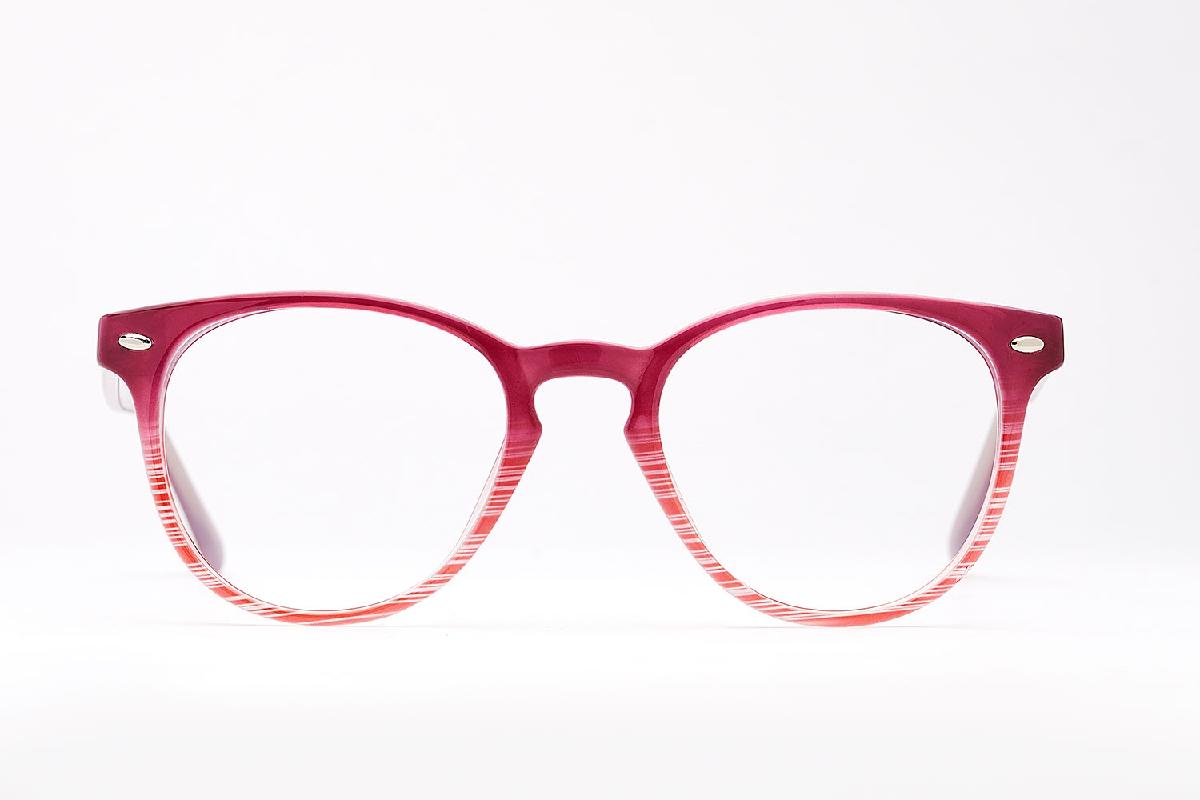 M&S Opticians S181194, colour:Pink