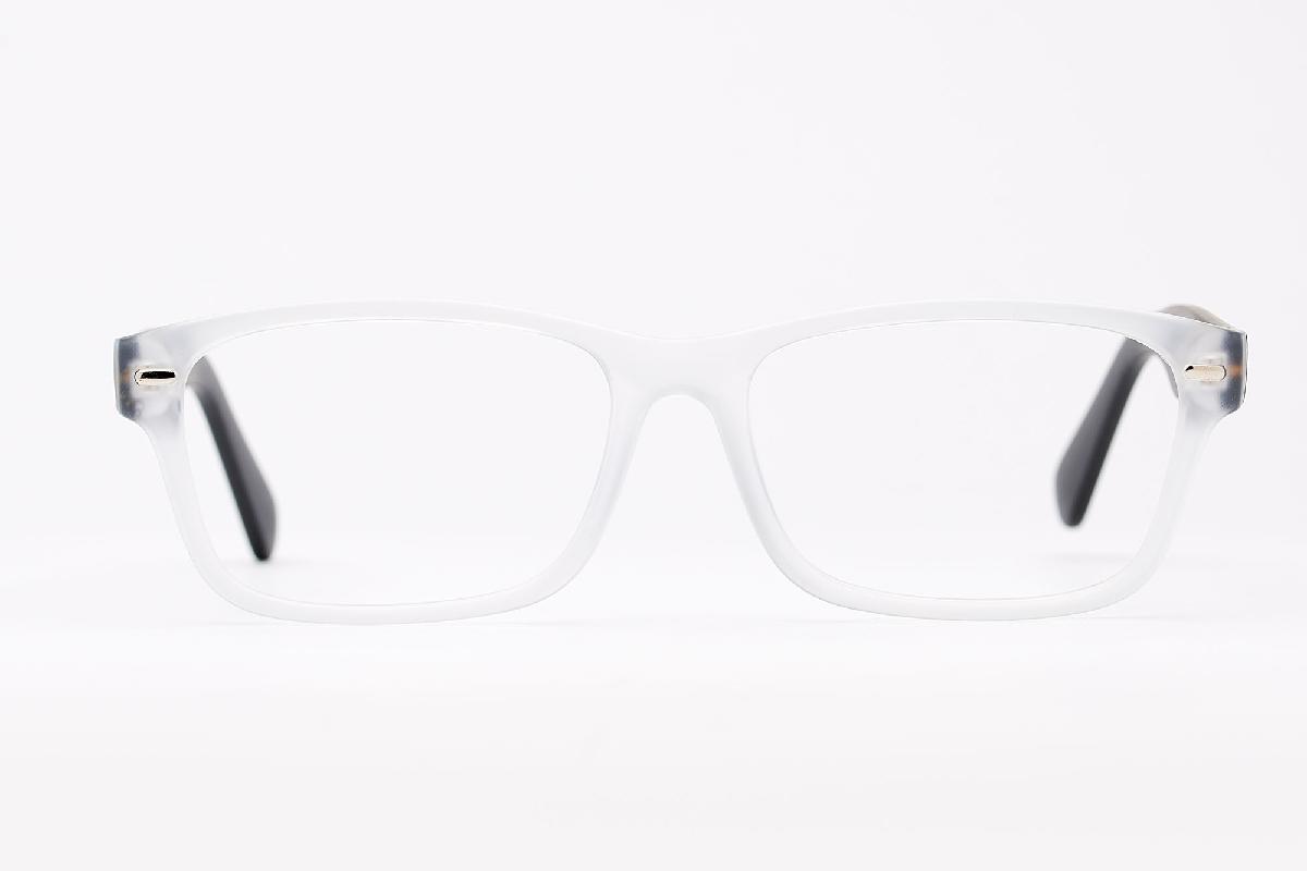 M&S Opticians S181207, colour:Clear