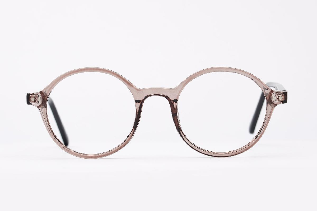 M&S Opticians S181211, colour:Grey