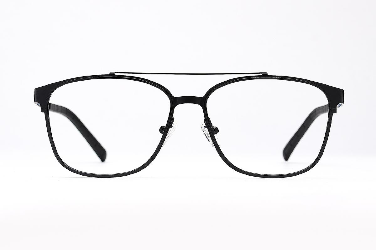 M&S Opticians S181115, colour:Black