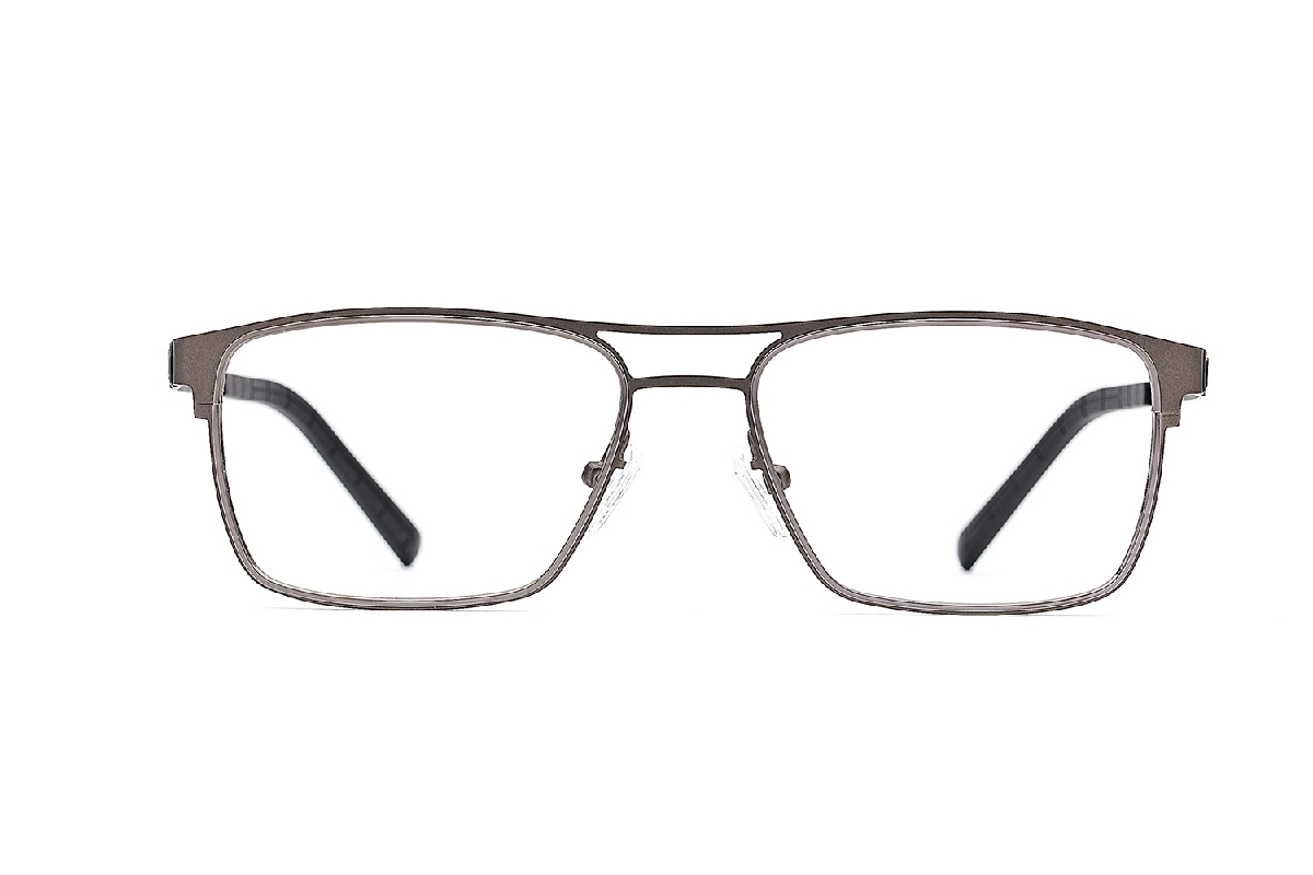 M&S Opticians S181116GR, colour:Gun
