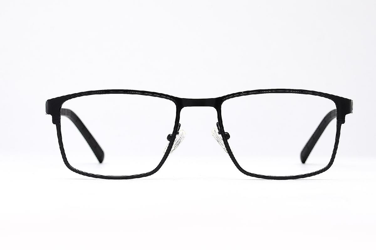 M&S Opticians S181117, colour:Black