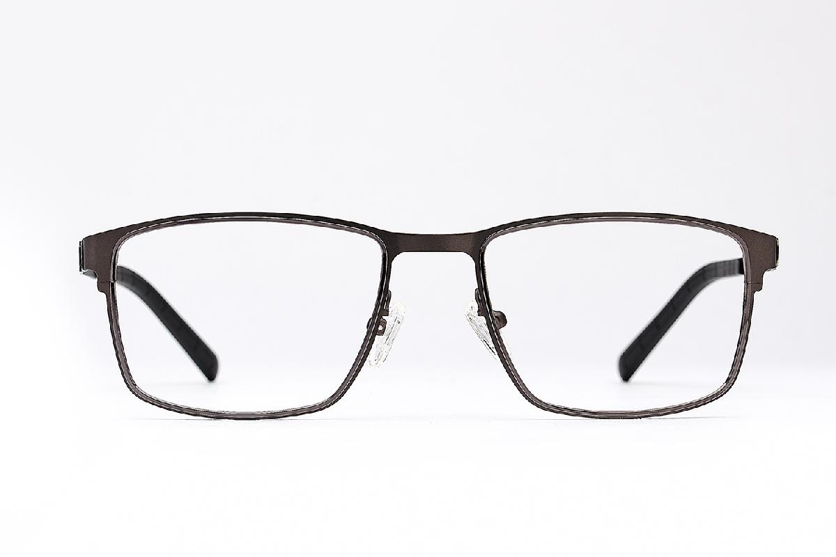 M&S Opticians S181117, colour:Gun