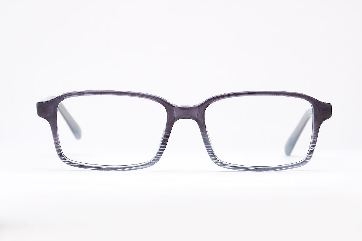 M&S Opticians M190015, colour:Blue