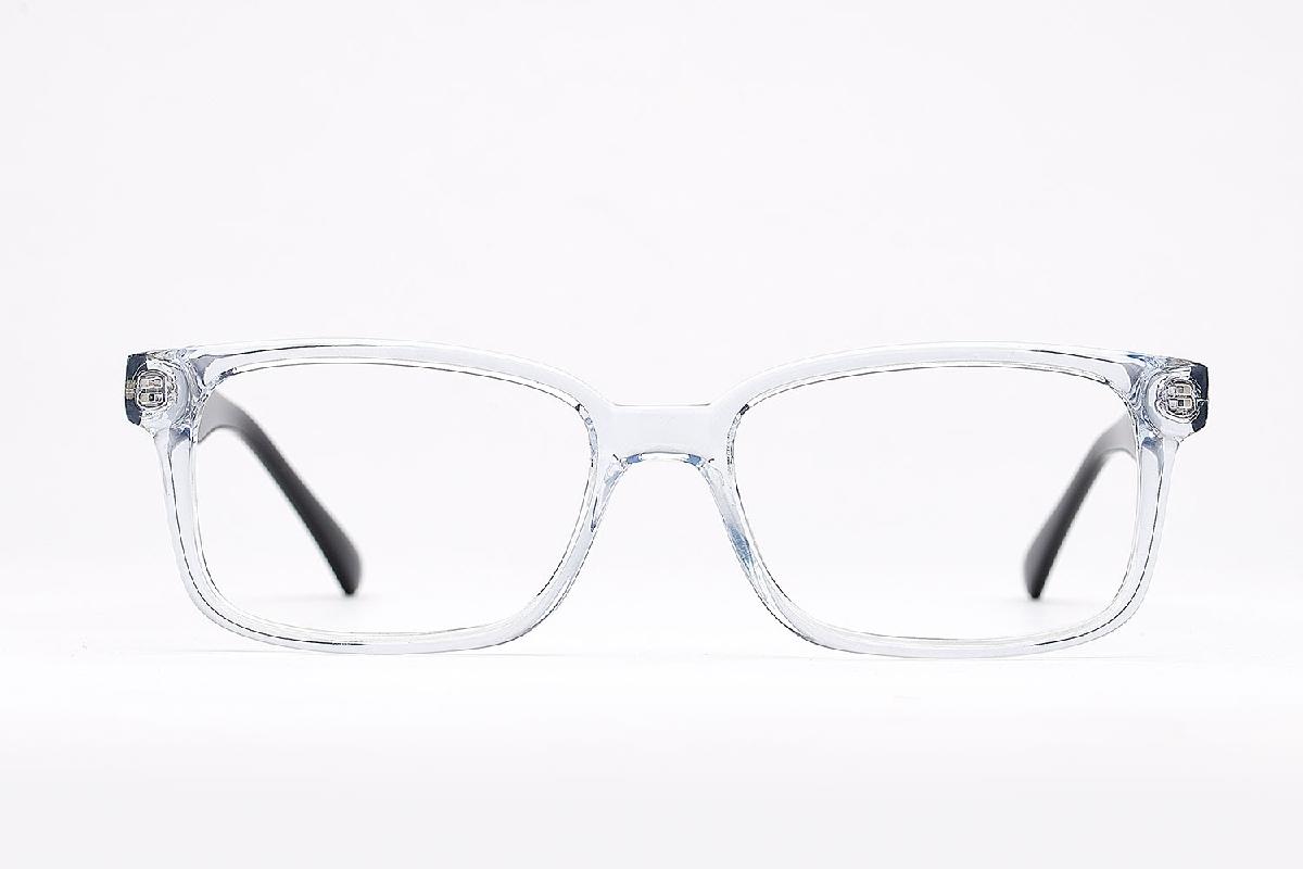 M&S Opticians M190017, colour:Clear