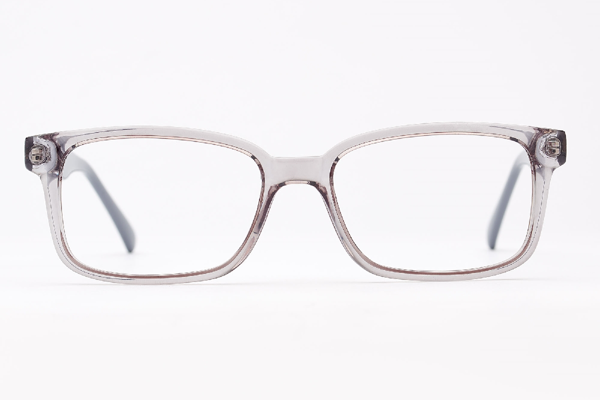 M&S Opticians M190017, colour:Grey