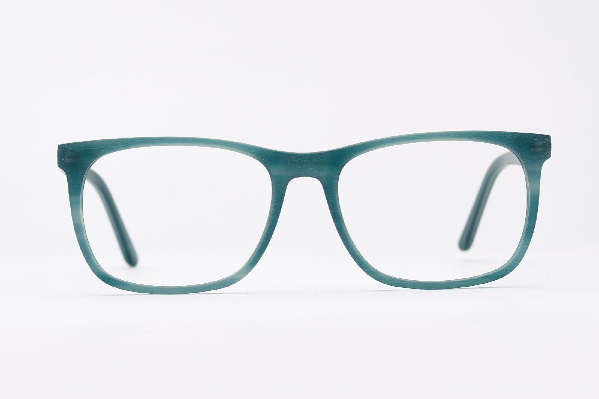 M&S Opticians M190019, colour:Green