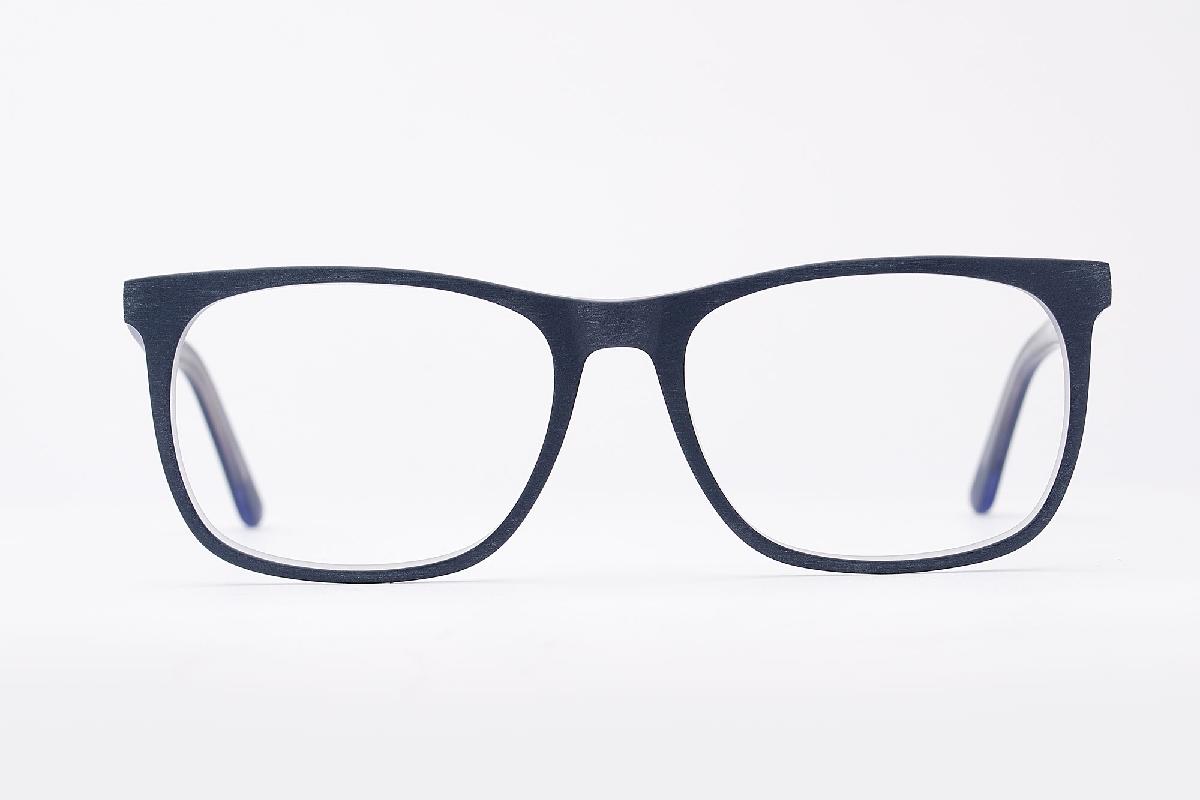M&S Opticians M190019, colour:Blue