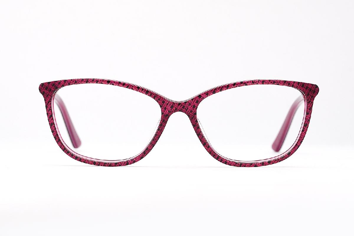 M&S Opticians M190032, colour:Pink