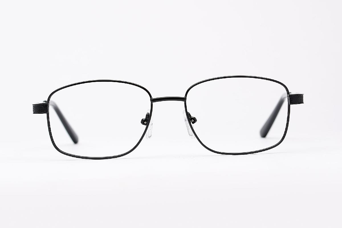 M&S Opticians M190035, colour:Black