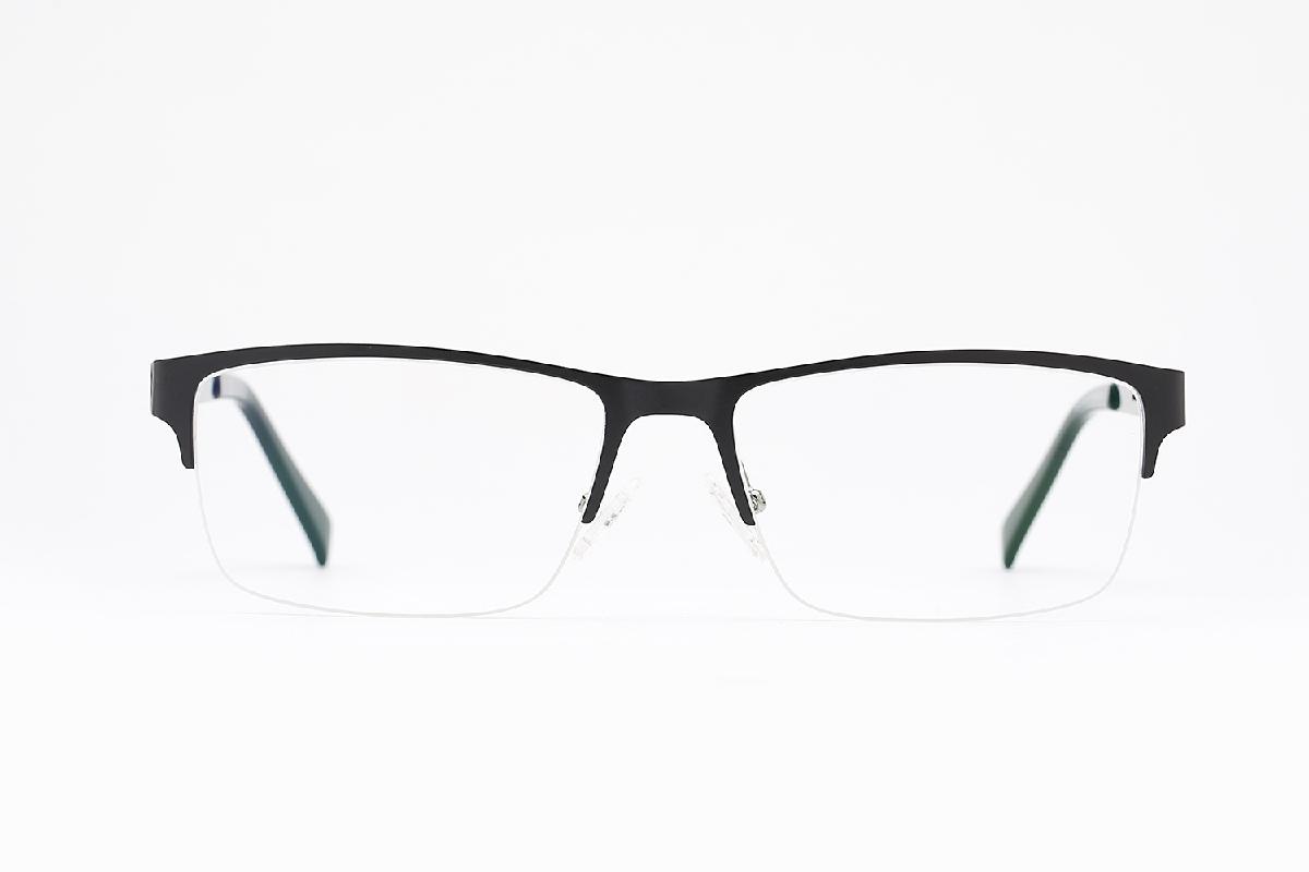 M&S Opticians M190047GR, colour:Black