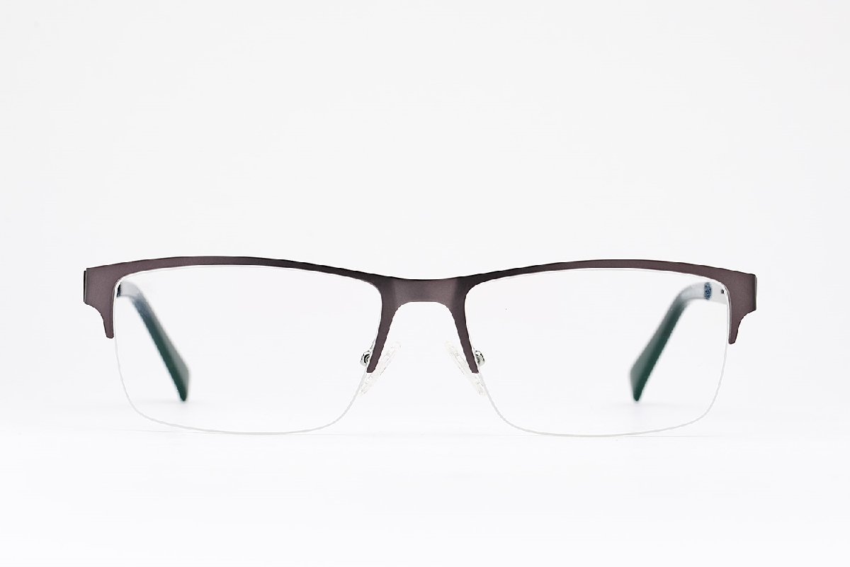 M&S Opticians M190047GR, colour:Gun