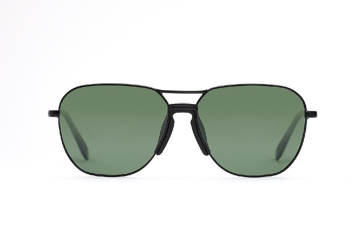 M&S Opticians M190054, colour:Black