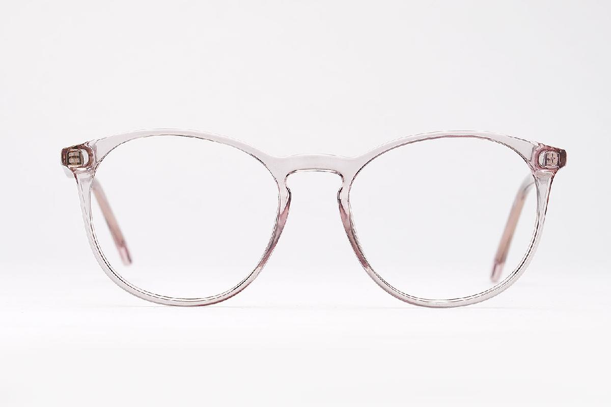 M&S Opticians M190062