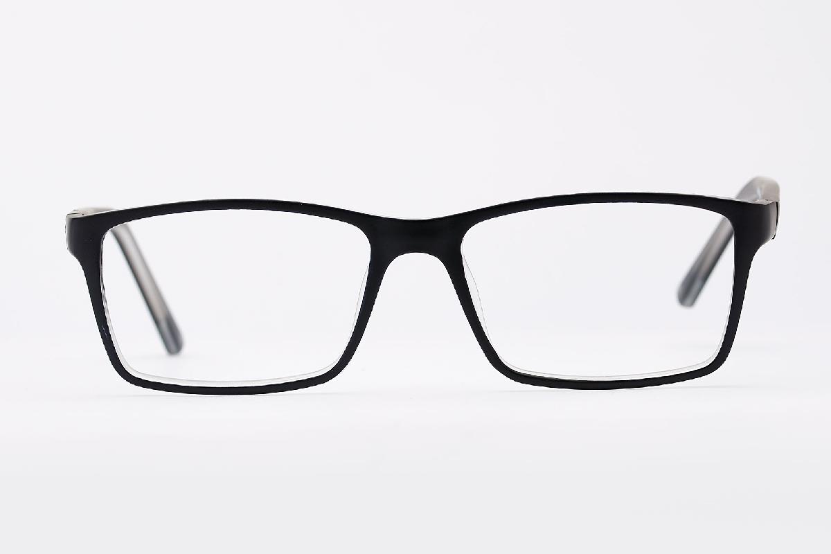 M&S Opticians M190063, colour:Black