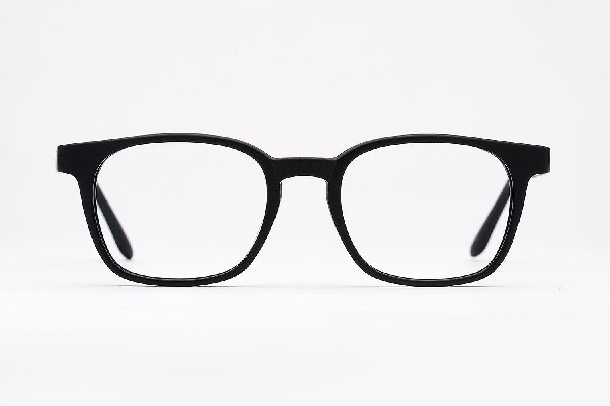 M&S Opticians M190067, colour:Black