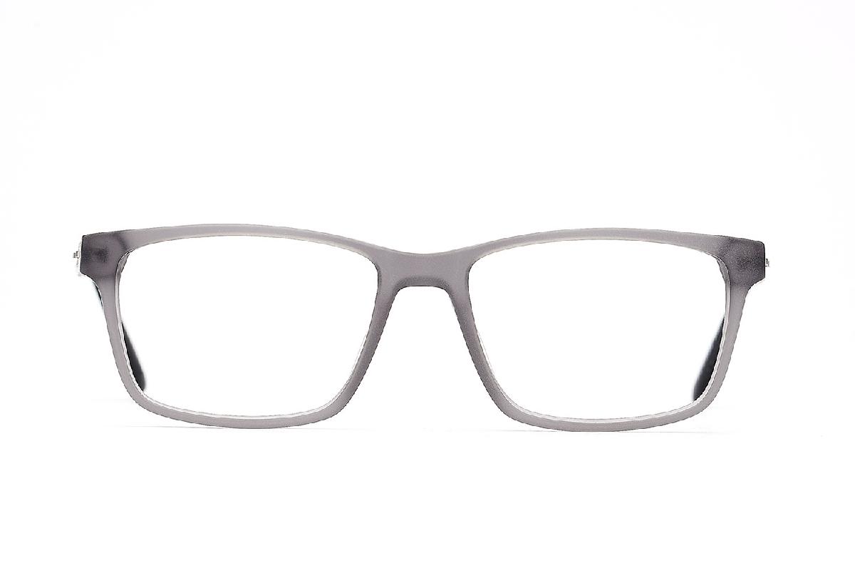 M&S Opticians M190068, colour:Grey