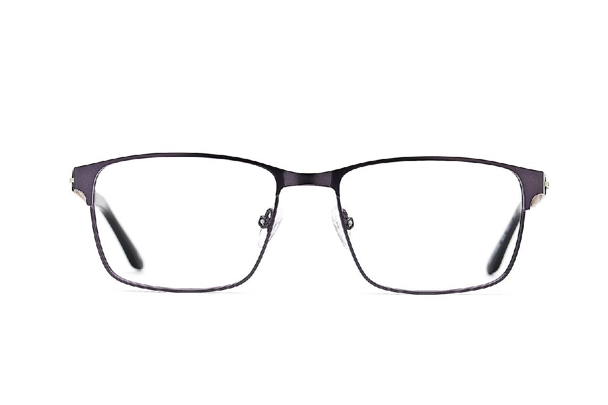 M&S Opticians M190069, colour:Gun