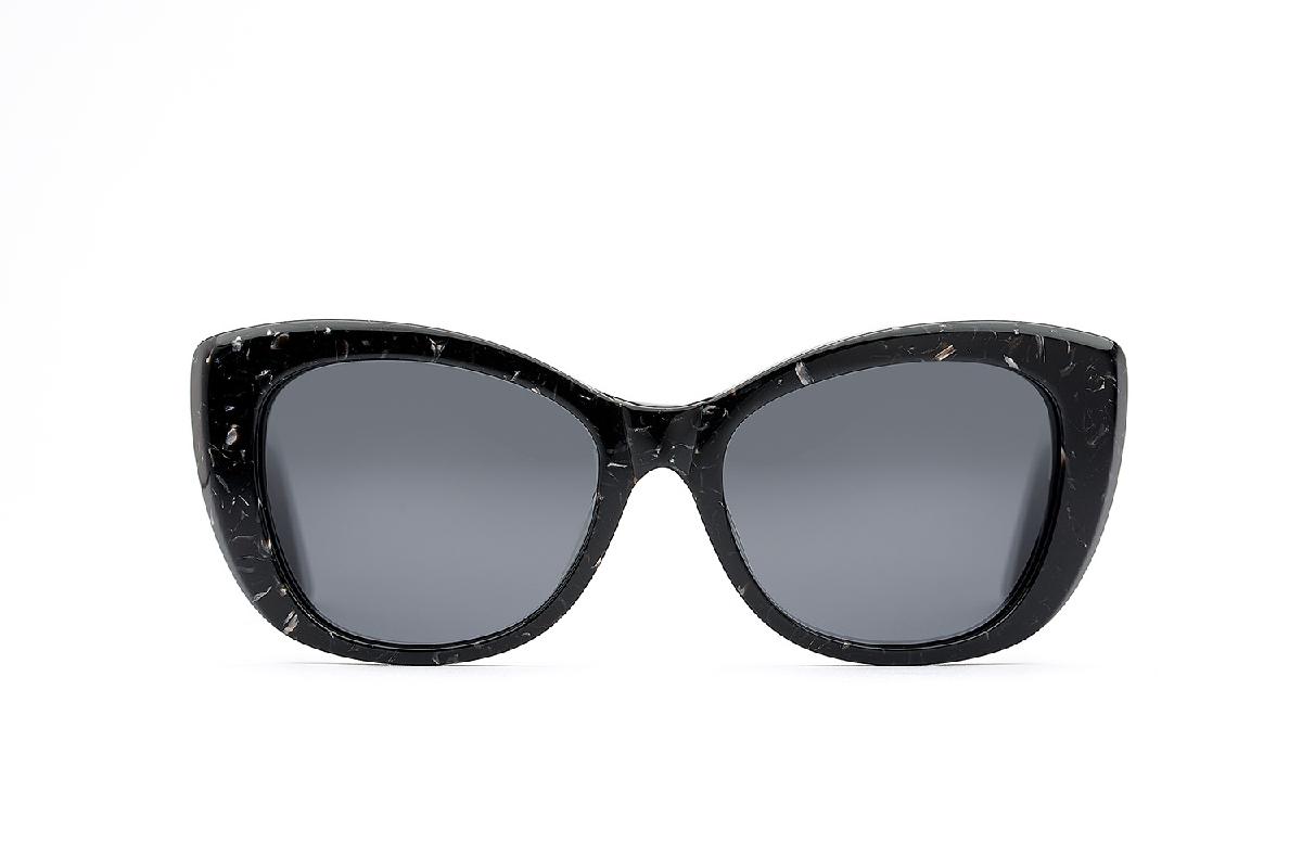 M&S Opticians M190071, colour:Black