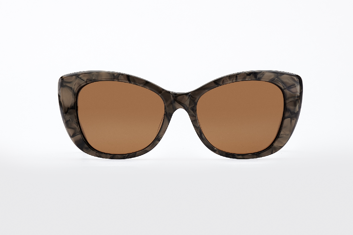 M&S Opticians M190071, colour:Gold