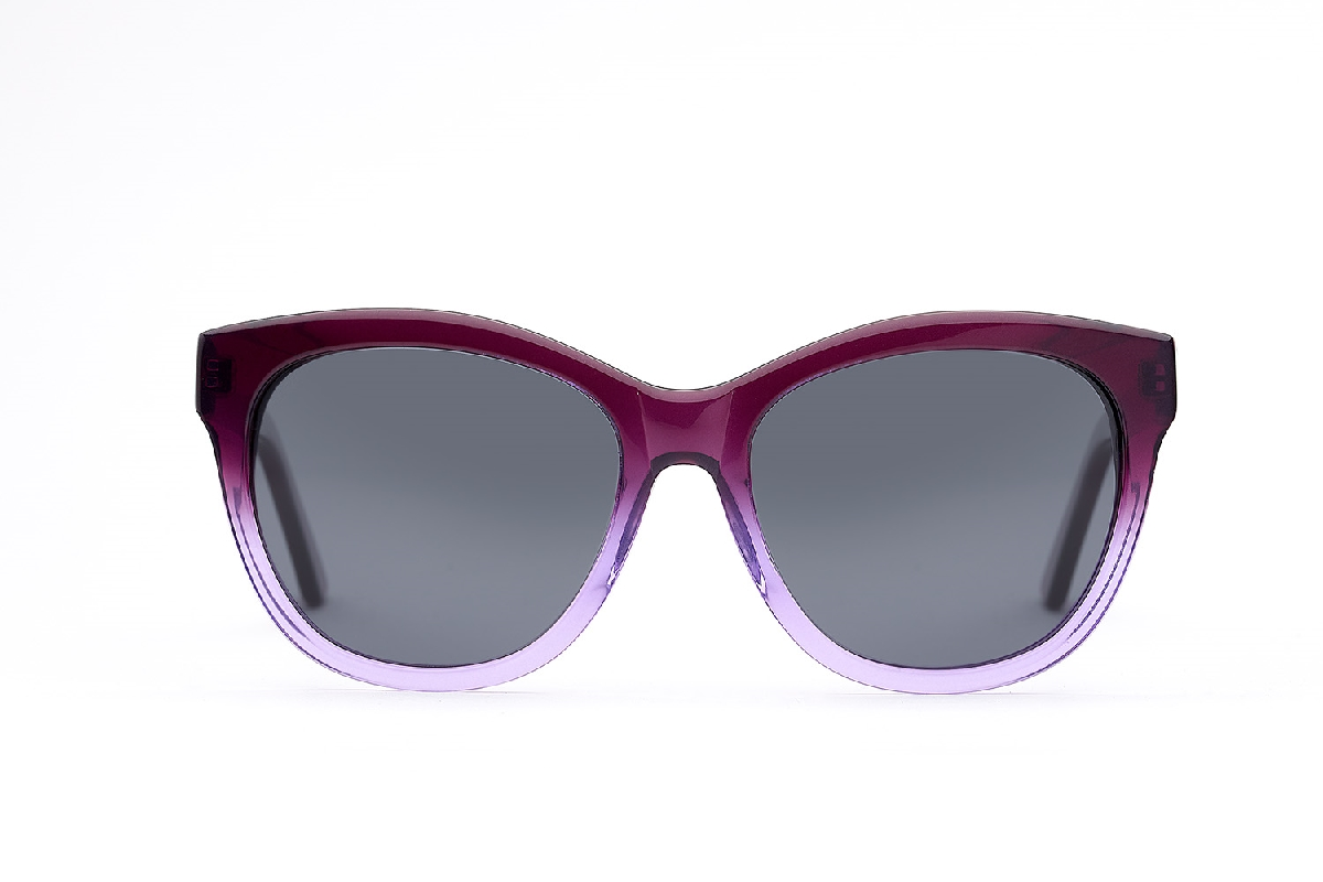 M&S Opticians M190072, colour:Purple