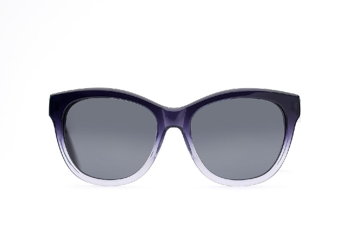 M&S Opticians M190072, colour:Blue