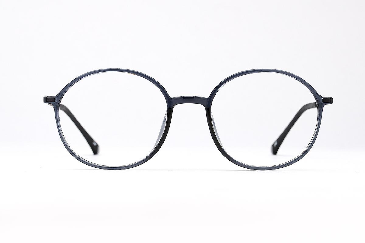 M&S Opticians M190076, colour:Grey