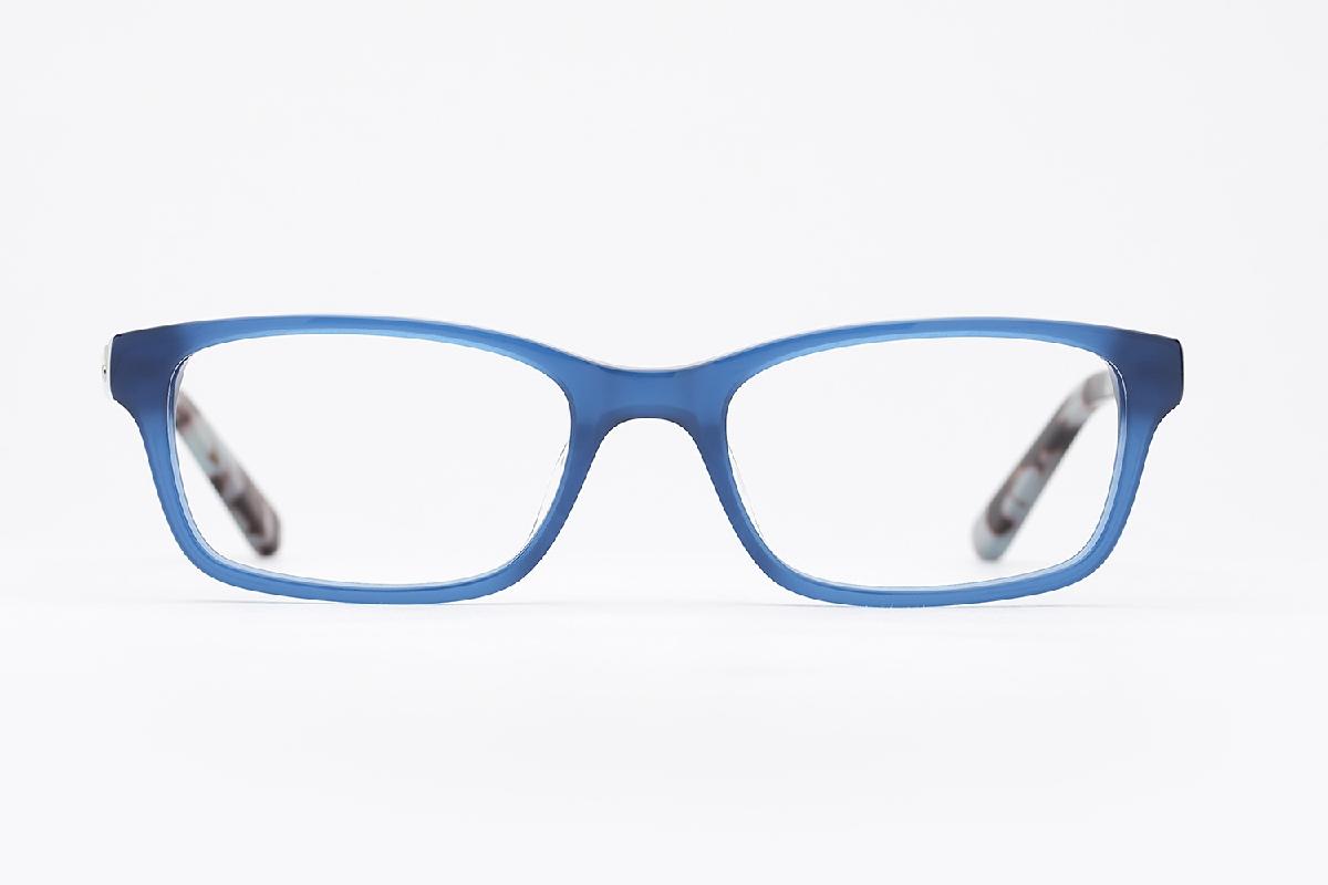 Calvin Klein 19518, colour:Blue