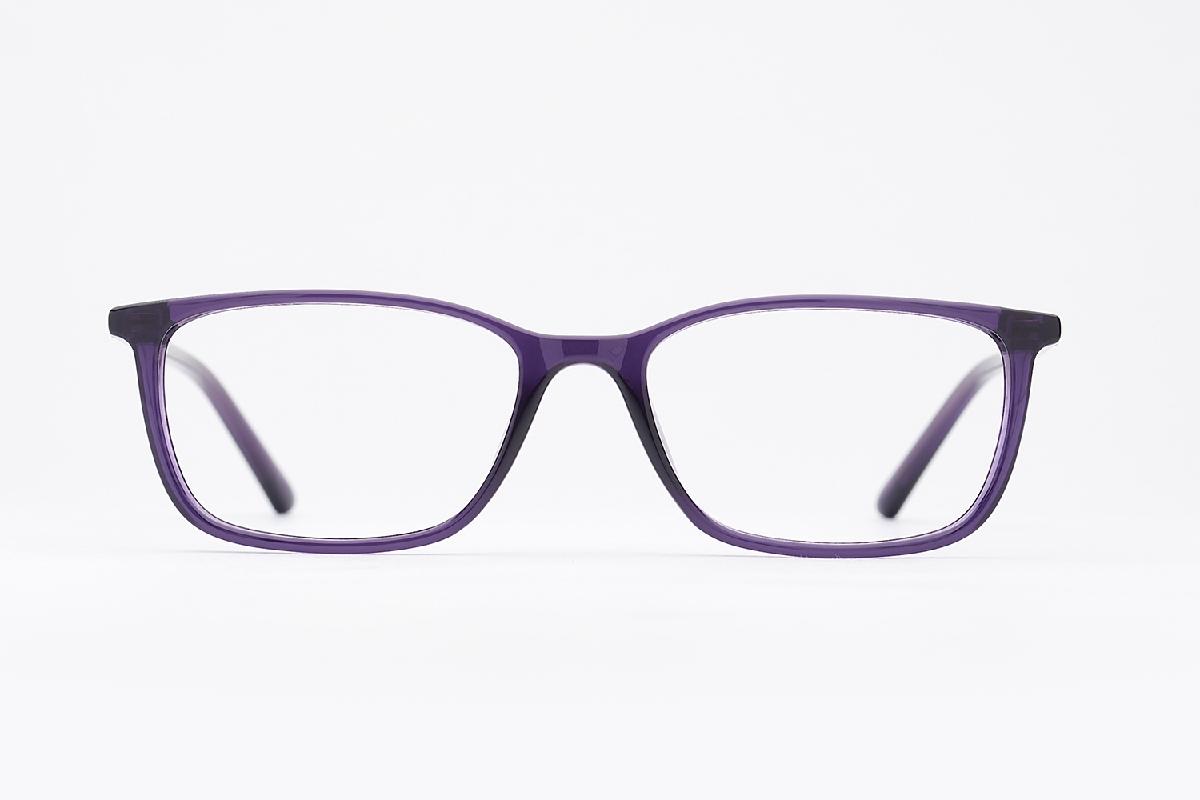 Calvin Klein 19512, colour:Purple