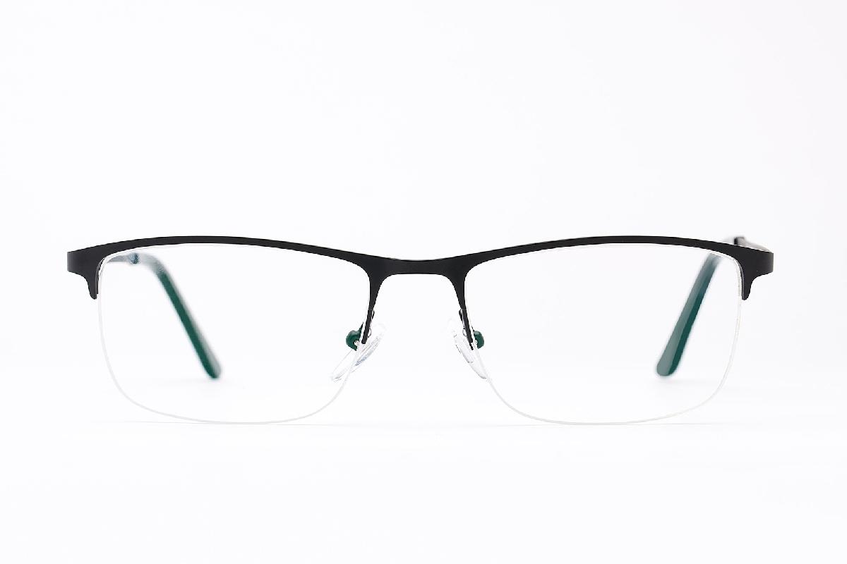 M&S Opticians S190093, colour:Black