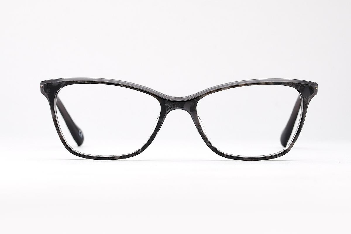 M&S Opticians S190095, colour:Grey