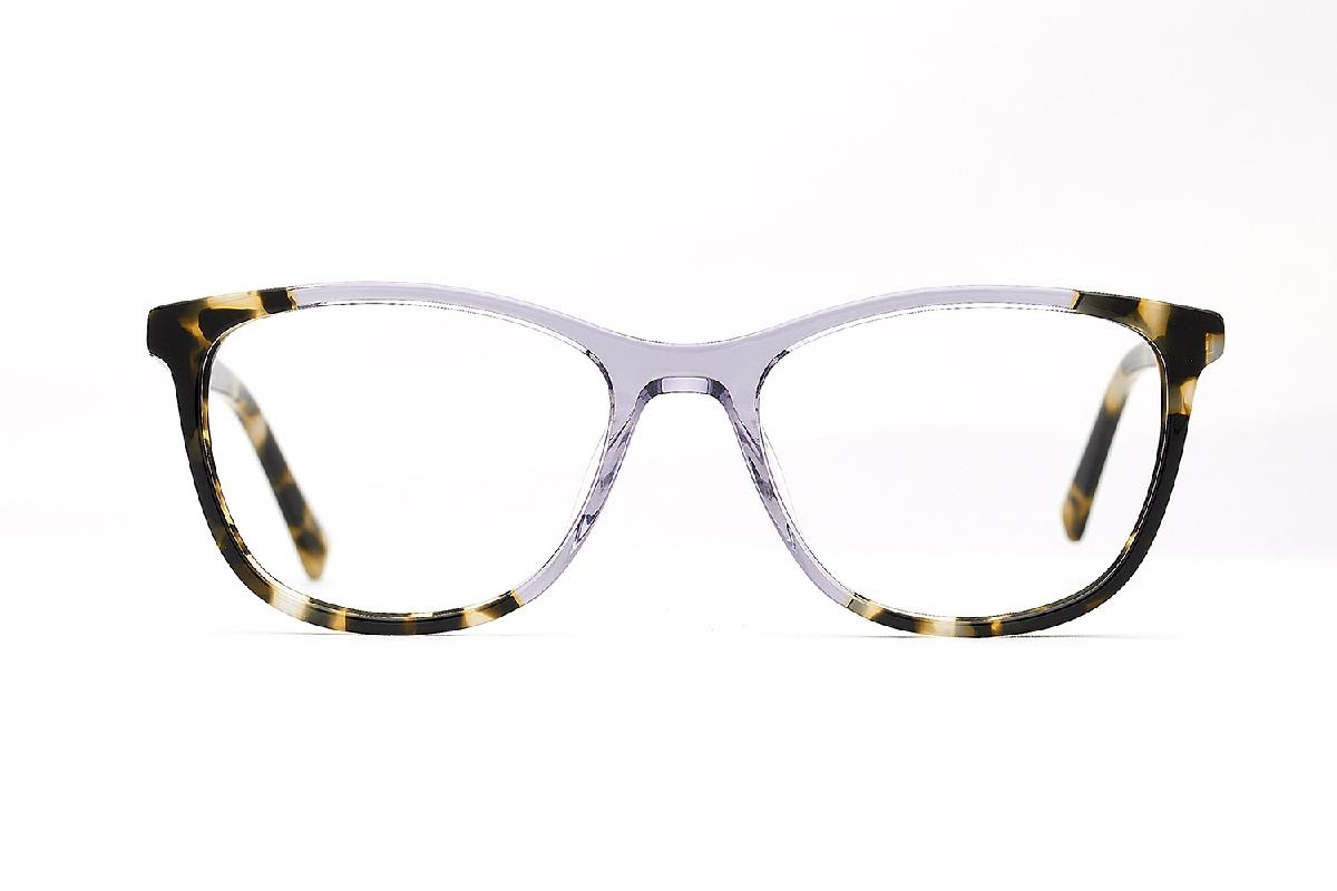 M&S Opticians S190098, colour:Grey