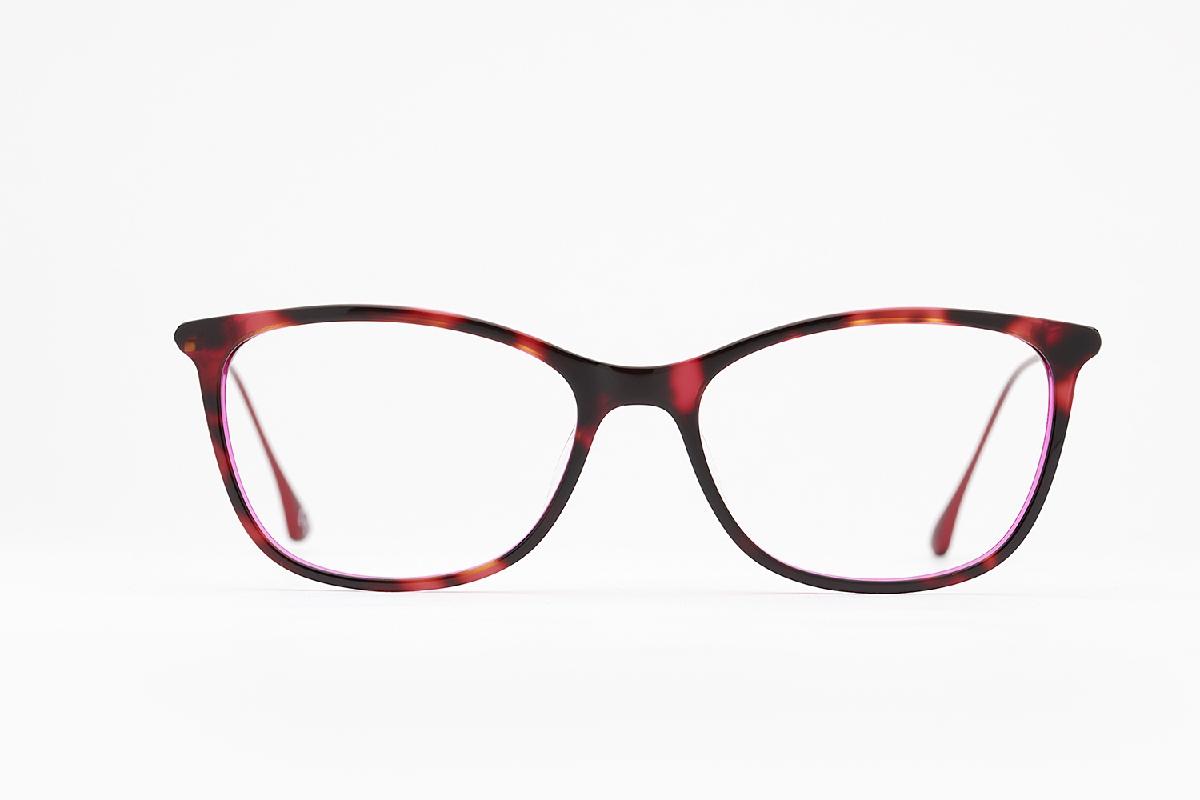 M&S Opticians S190099, colour:Pink