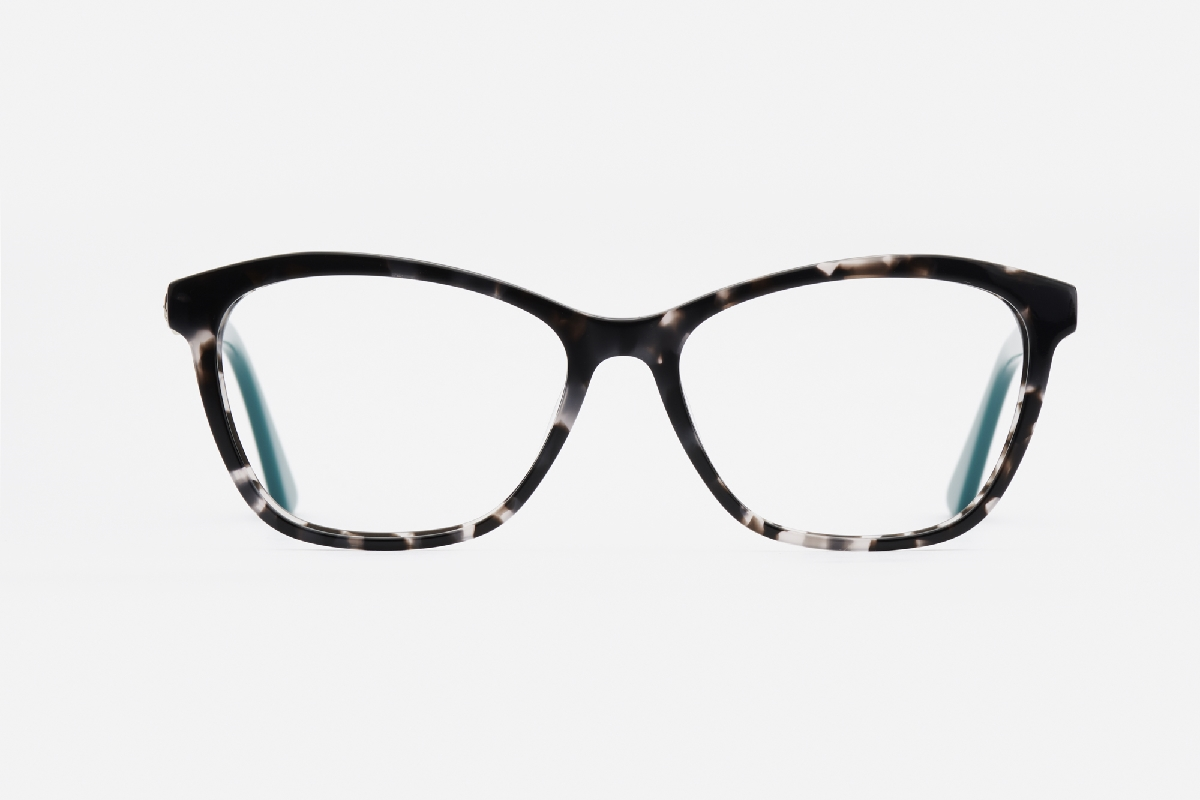 M&S Opticians S190101, colour:Brown