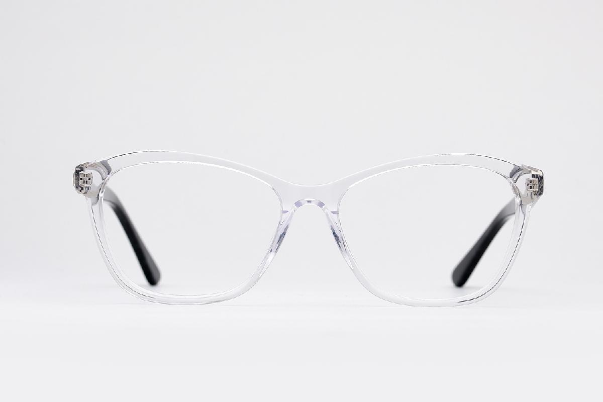 M&S Opticians S190101, colour:Clear