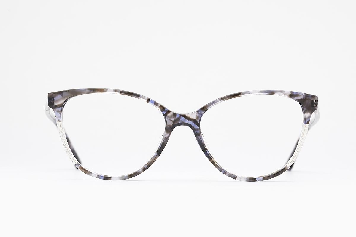 M&S Opticians S190102, colour:Grey