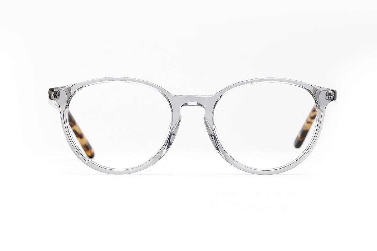 M&S Opticians S190103, colour:Grey