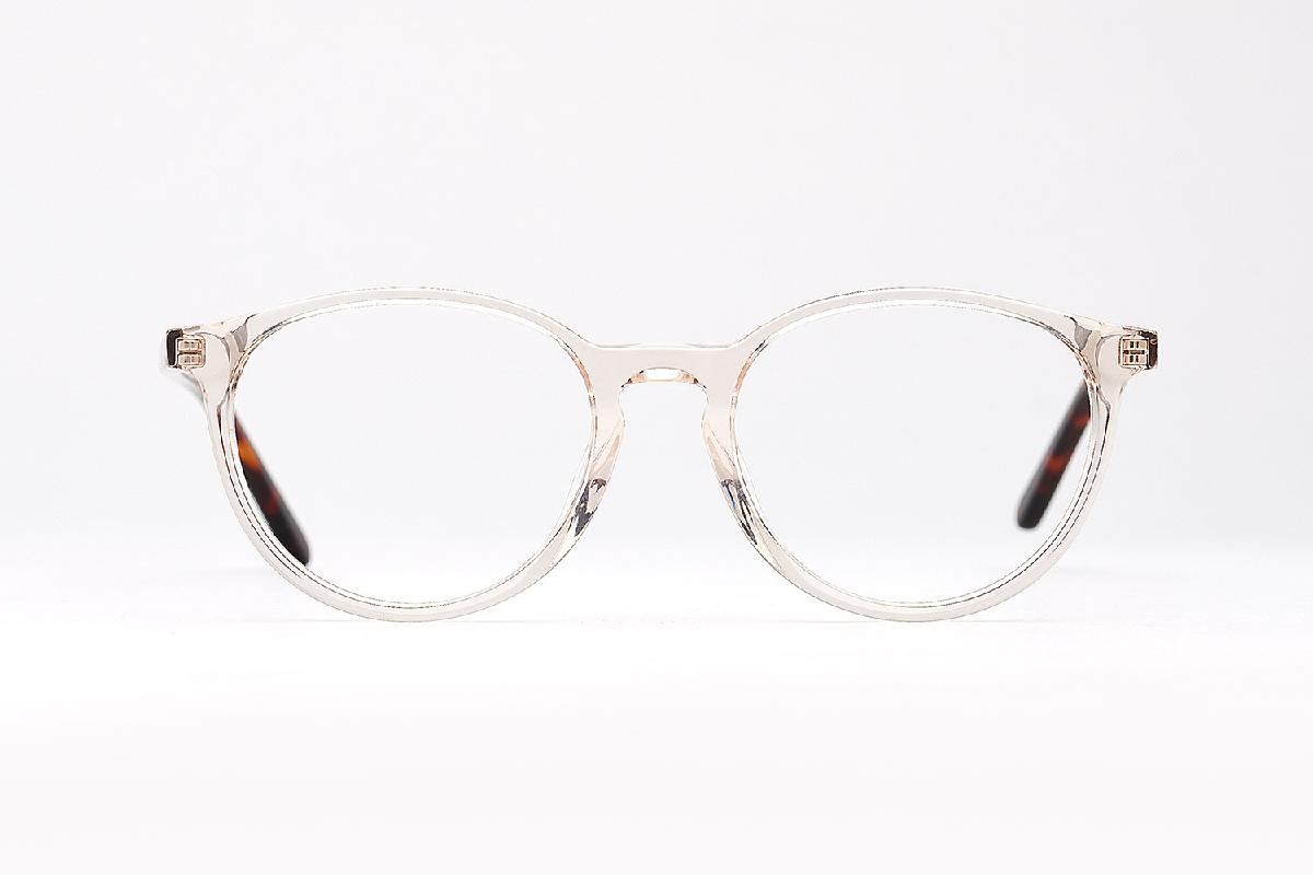 M&S Opticians S190103, colour:Pink