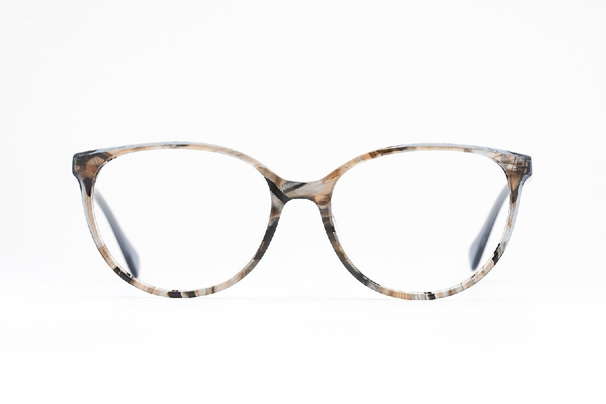 M&S Opticians S190104, colour:Grey