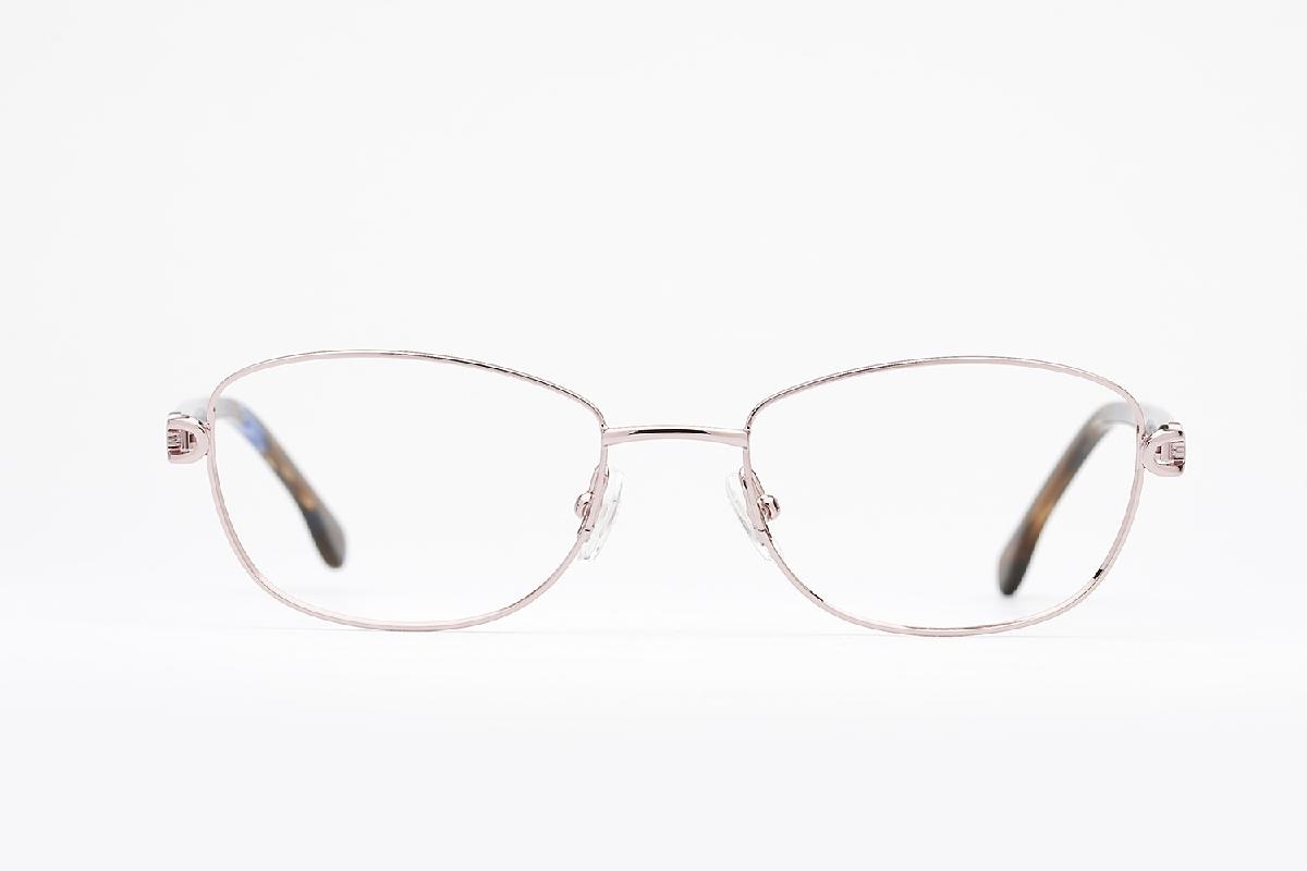 M&S Opticians S190111, colour:Pink